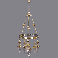 Custom Design Chandelier Models BS.0176-57-50
