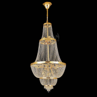 Custom Design Chandelier Models BS.2061-58-80
