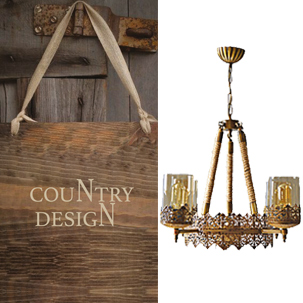 Country Chandelier models, Country Chandelier prices, Country Chandelier types, Country Chandelier sets